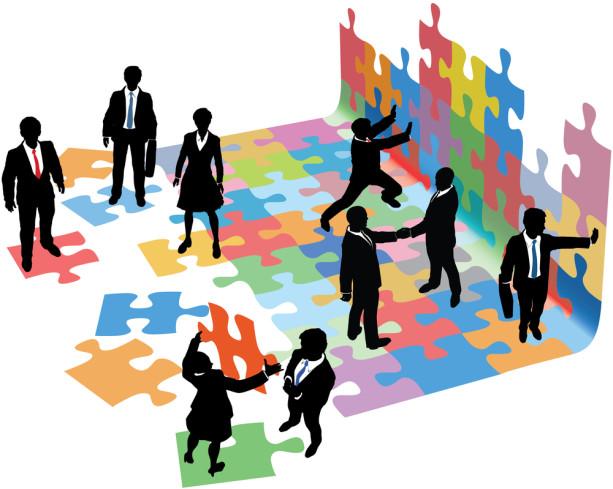 Bạn có nghĩ: Xây dựng thương hiệu đối với một doanh nghiệp nhỏ là quan trọng?