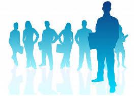 Những tố chất cần có của một nhân viên kinh doanh