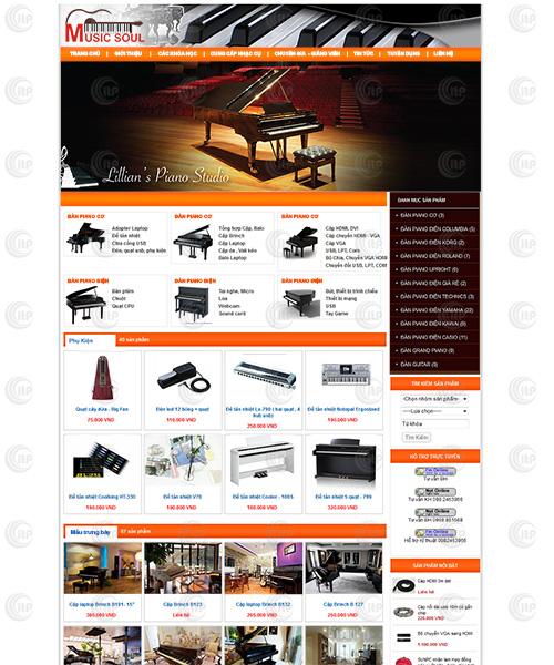 Mẫu Piano-01
