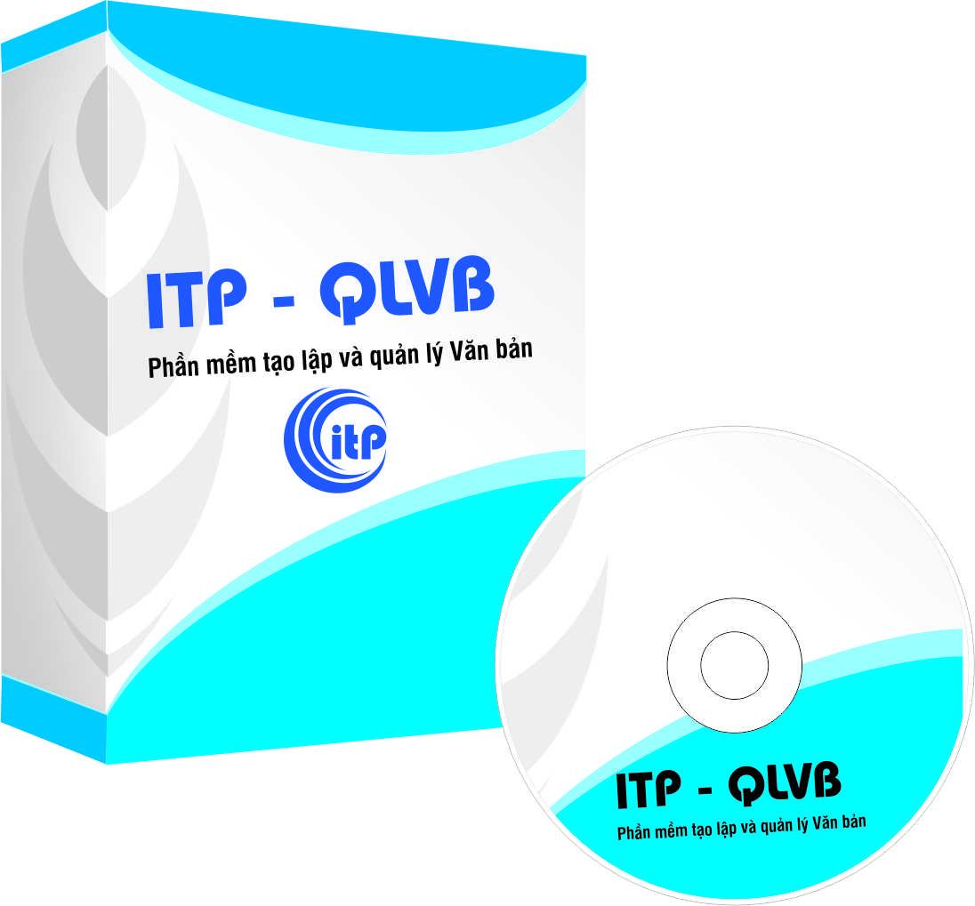 Phần mềm văn bản & điều hành
